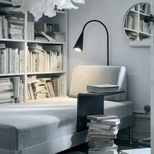 Kolekcja Delaktig. Fot. IKEA