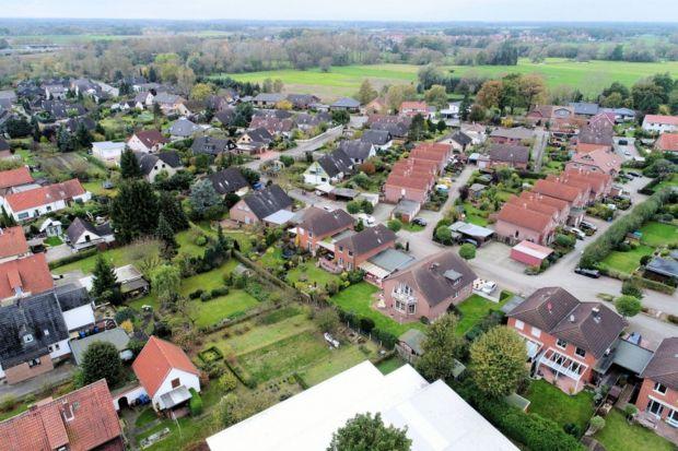 Rynek mieszkaniowy: ciekawe prognozy na 2018