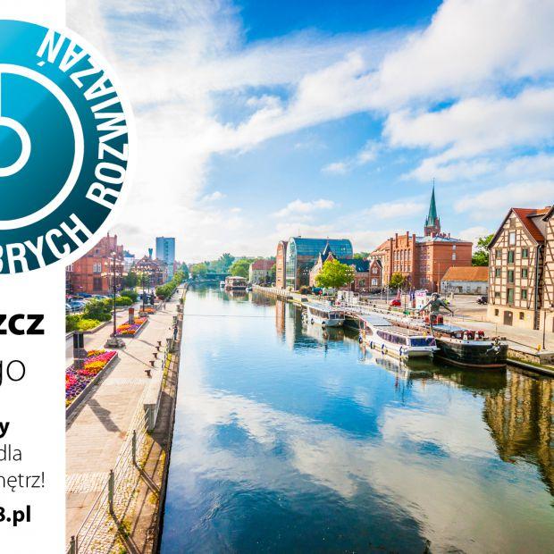 Zapraszamy na spotkanie dla projektantów wnętrz w Bydgoszczy