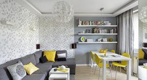 Jak urządzić jadalnię mają do dyspozycji niewielki metraż mieszkania? Zobaczcie jak zrobili to inni.