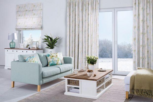 5 sposobów na uporządkowanie przestrzeni w domu