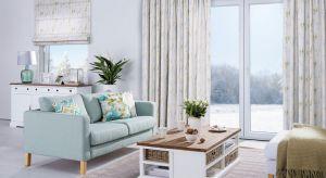 Nie musisz spędzać długich godzin na sprzątaniu mieszkania. Wystarczy zastosować kilka sprawdzonych metod, aby wnętrza były czystsze i bardziej harmonijne.