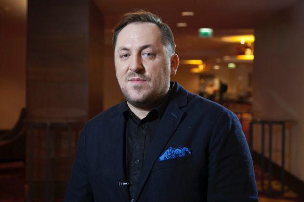 Marcin Szczelina: W Polsce potrzeba nam dyskusji o architekturze