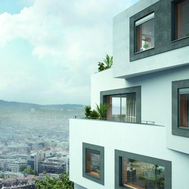 Oczyść dom ze smogu - zastosuj nowoczesną wentylację okienną