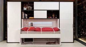 Jak urządzić kilkudziesięciometrowe mieszkanie, by było w pełni wygodne i funkcjonalne?
