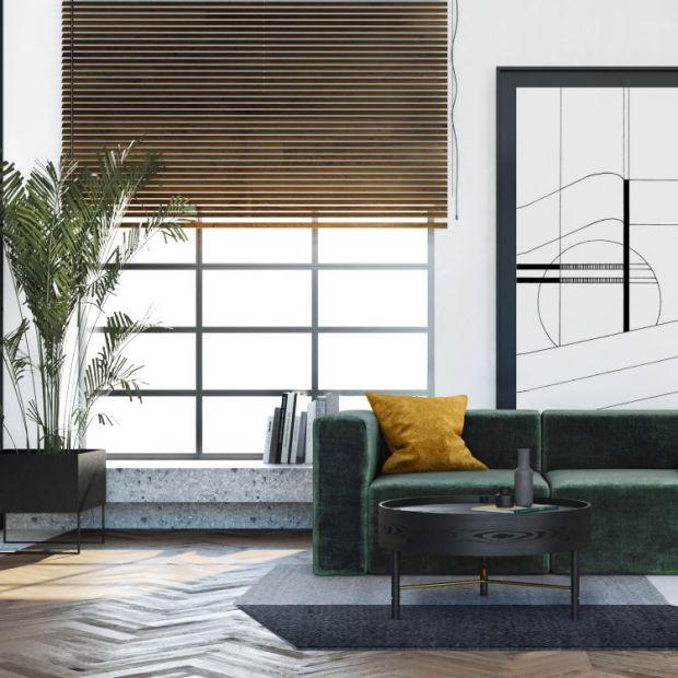 Mieszkanie w bloku - liczy się także design osiedli