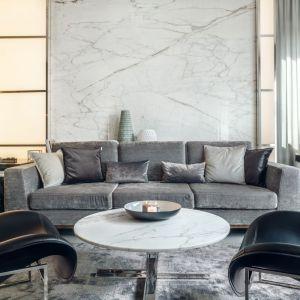 Design na osiedlach: wypoczynek. Fot. Invest Komfort