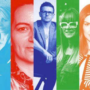 4 Design Days: zapraszamy na bezpłatne porady projektantów wnętrz w strefie Dobrze Mieszkaj.