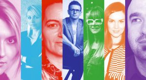 Urządź się z Dobrze Mieszkaj! Redakcja magazynu i portalu Dobrzemieszkaj.pl zaprasza na darmowe konsultacje z projektantami wnętrz - czekamy na was w dniach 17-18 lutego w czasie 4 Design Days w katowickimSpodku!