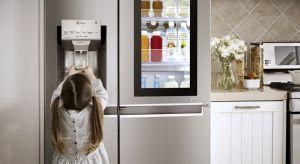 Jak układać produkty w lodówce, aby zawsze pozostawały świeże? Eksperci producenta AGD przygotowali kilka porad, dzięki którym będziemy mogli cieszyć się smakiem naszych potraw przez długi czas.