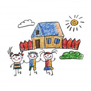 Dobrze Mieszkaj lubi dzieci! Zapraszamy na atrakcje dla najmłodszych na 4 Design Days.