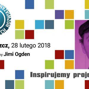 Jimi Ogden