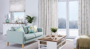 Nowy rok, nowy dom? A może raczej nowe porządki w Twoim domu? Czasem wystarczy niewielka zmiana, by wnętrze wyglądało harmonijnie. Jeśli zastanawiasz się, co możesz zmienić, oto kilka sposobów na ład w Twoim mieszkaniu.