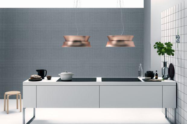 5 pomysłów na miedź w kuchni