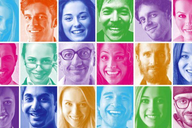 """Wybierasz się na Dni Otwarte 4 Design Days? Odwiedź Strefę Dobrze Mieszkaj w Spodku i weź udział w konkursie Dobrze Mieszkaj """"smiles""""! Do wygrania cenne nagrody!"""