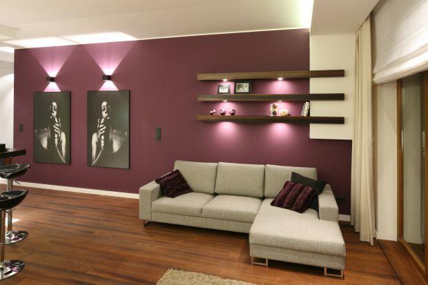 Podłogi drewniane – na czym nie oszczędzać?