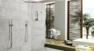 Urządzając lub remontując łazienkę, każdy z nas staje przed dylematem – wanna czy prysznic? Na to pytanie nie ma jednoznacznej odpowiedzi – na wybór składa się wiele czynników, takich jak wielkość pomieszczenia czy indywidualne preferencje