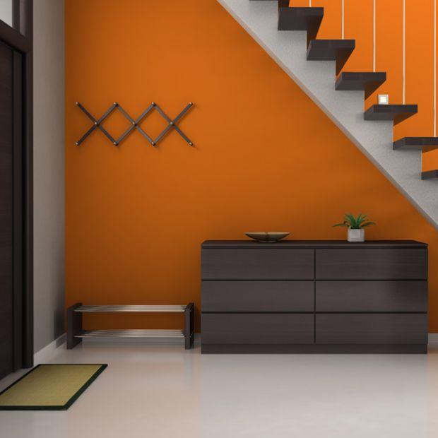 Oświetlenie w domu - postaw na energooszczędne rozwiązania