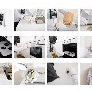 Fot. Zięta Prozessdesign