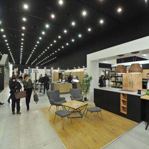 17 i 18 lutego br., w Katowicach Dni Otwarte 4 Design Days – gratka dla każdego, komu bliskie są architektura i design