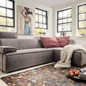Trendy 2018: kierunek Wschód. Fot. Livingroom