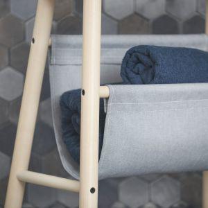 Seria Vilto - projekt dla marki IKEA, 2017 r. Fot. IKEA