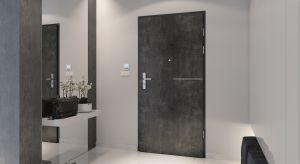 Drzwi wejściowedo mieszkań i domów, poza funkcjonalnością i gwarancją bezpieczeństwa, powinny też ozdabiać każde wejście.<br /><br /><br />
