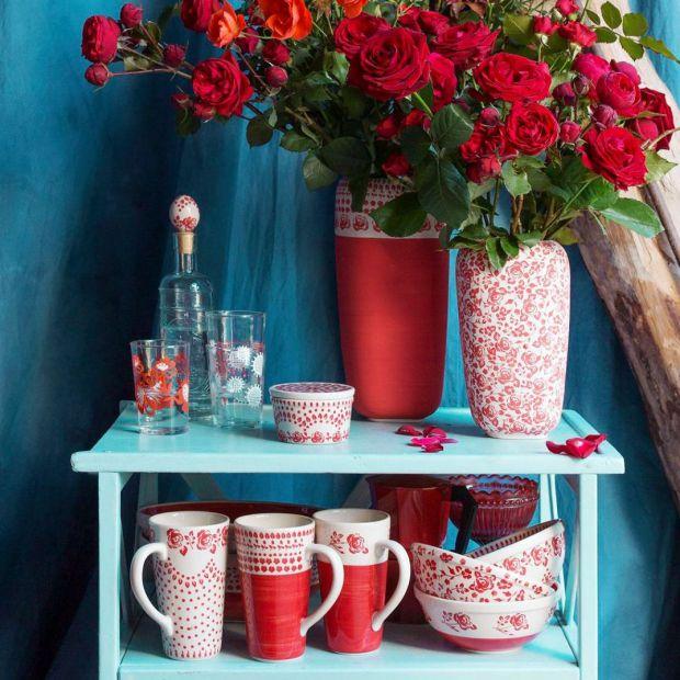 Polska ceramika - zobacz wiosenne kolekcje