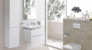 Laufen jest synonimem jakości, elegancji, niepowtarzalnego stylu i funkcjonalności. Firma powstała ponad 125 lat temu wszwajcarskim mieście Laufen. Obecnie to lider w branży ceramiki sanitarnej, oferujący kompleksowe rozwiązania łazienkowe na ca