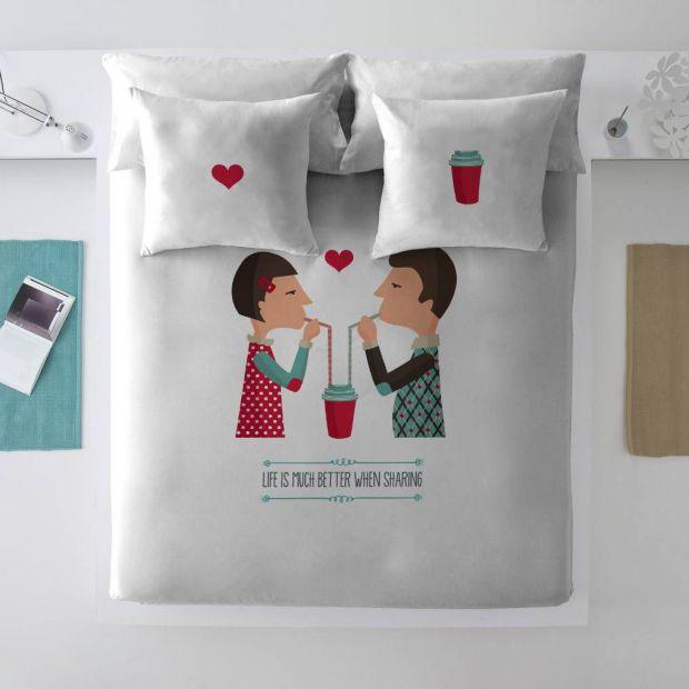 Walentynki – 5 niezawodnych pomysłów na prezent