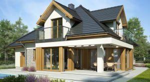 W ciągu ostatnich miesięcy w przepisach prawa budowlanego pojawiły się znaczące zmiany – wprowadzono m.in. możliwość stawiania domów na podstawie zgłoszenia budowy.