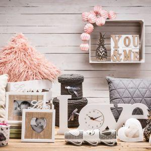 Idealne Walentynki w domu. Fot. Agata