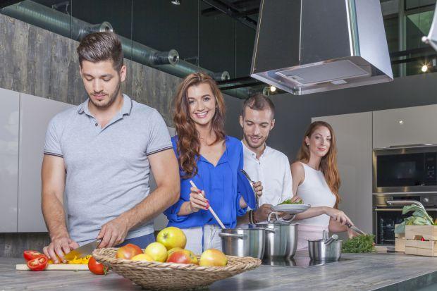 AGD do kuchni: poznaj wygodne i nowoczesne rozwiązania