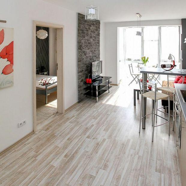 Mieszkania dla zakochanych: najważniejsze kryteria zakupu