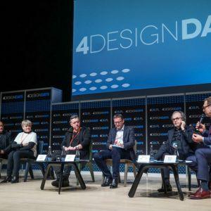 4Design Days 2018