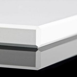 Płyta laminowana Duropal SolidColor. Fot. Pfleiderer