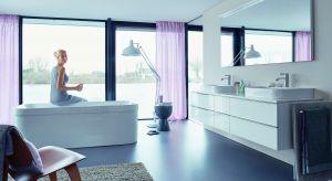W skład serii wchodzą umywalki, wanny, miski toaletowe oraz meble łazienkowe.Z uwagi na tłoczoną strukturę przypominającą w dotyku naturalny len, powierzchnia dekoracyjna kojarzy się bardzo z tą tkaniną.