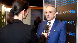 Czy polscy meblarze są w stanie do 2020 roku stać się pierwszą w Europie siłą eksportową? W trakcie Forum Branży Meblowej mówił o tym Jan Szynaka,prezes Ogólnopolskiej Izby Gospodarczej Producentów Mebli.