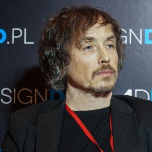 Wojciech Małecki, architekt, Małeccy Biuro Projektowe. Fot. PTWP