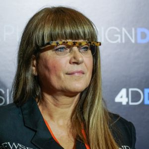 Małgorzata Mataniak-Pakuła, architekt, pracownia Profilart. Fot. PTWP