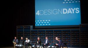 O społecznej misji designu i architektury w Spodku i Międzynarodowym Centrum Kongresowym dyskutowało blisko 9 tysięcy profesjonalistów.25 tysięcy pasjonatów dobrego projektowania skorzystało z kolei z bogatej oferty dni otwartych.