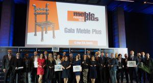 """Zwieńczeniem Forum Branży Meblowej, które odbyło się 15 lutego br. w ramach 4 Design Days, była uroczysta gala wręczenia nagród w konkursie """"Meble Plus - Produkt 2018"""". Poznaliśmy zwycięzców w 15 kategoriach produktowych, laureatów g"""