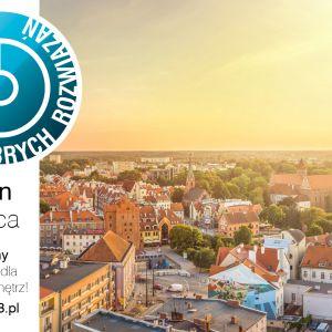 Studio Dobrych Rozwiązań zaprasza na spotkanie dla projektantów wnętrz w Olsztynie