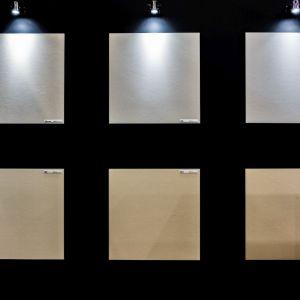 Grupa Tubądzin na 4 Design Days. Fot. Tubądzin