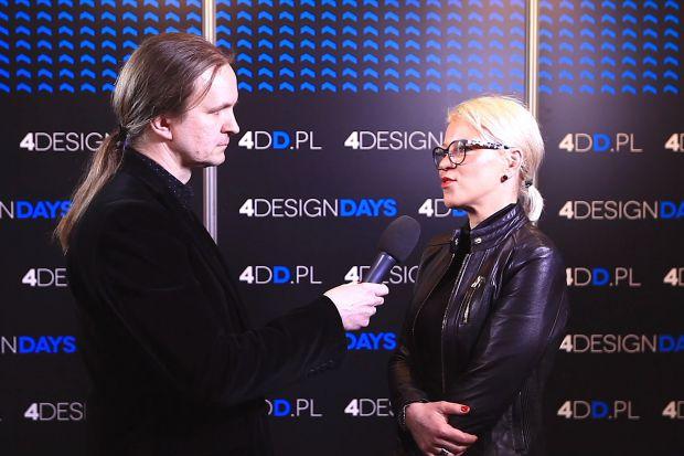 Barbara Uherek, BB Architekci: Polacy chcą się wyróżnić wnętrzem