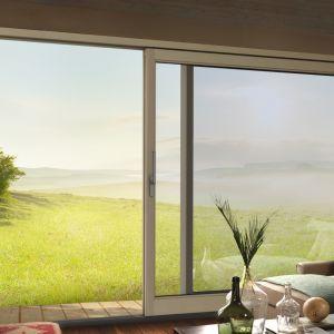 Wybór okna: na jakie parametry trzeba zwrócić uwagę. Fot. Urzędowski