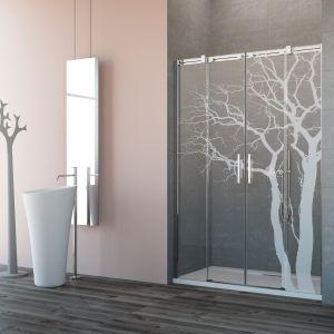 Nowoczesna łazienka: urządzamy strefę prysznica. Fot. Radaway