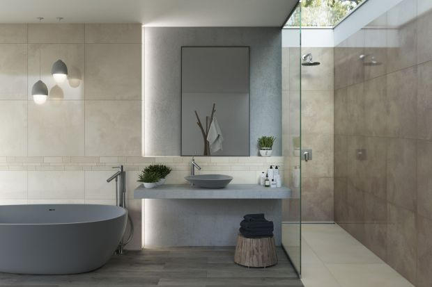 Aranżacja łazienki: pomysły na piękne i funkcjonalne wnętrze