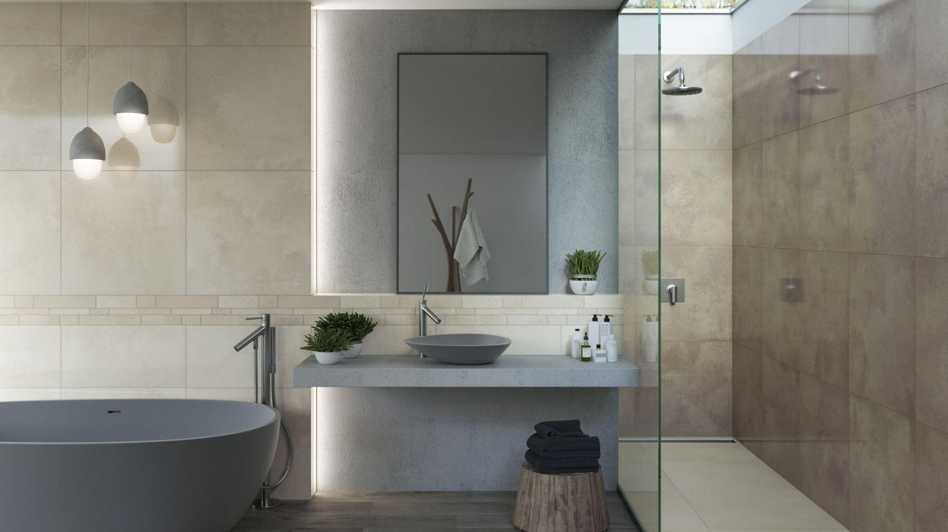 Aranżacja łazienki Pomysły Na Piękne I Funkcjonalne Wnętrze