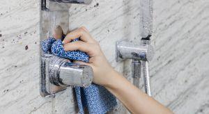 Jak zachować nieskazitelny wygląd urządzeń sanitarnych i cieszyć się ich funkcjonalnością na dłużej? Mamy na to 5 sposobów!